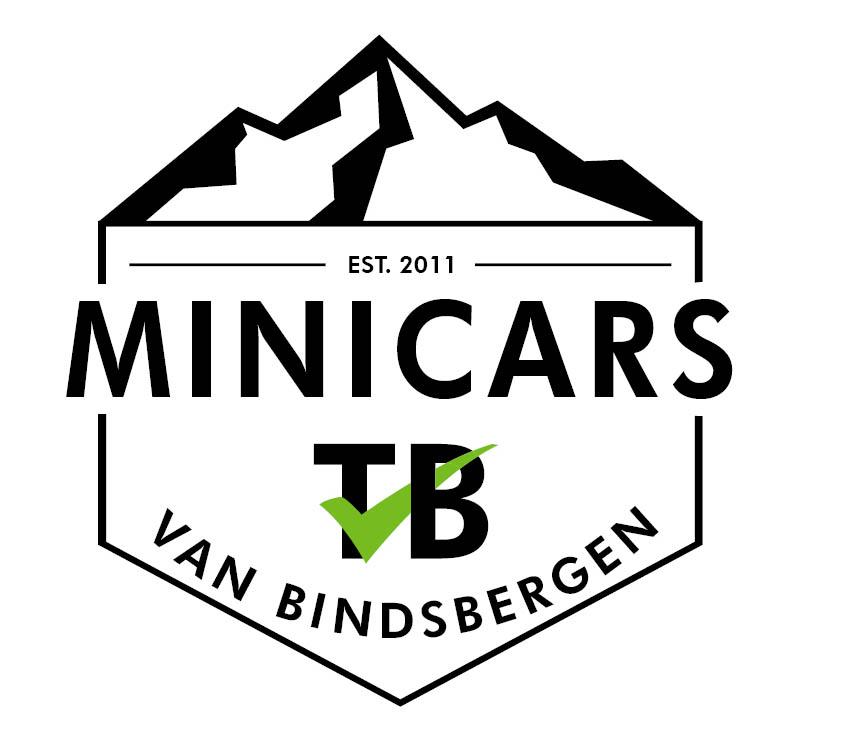 Van Bindsbergen Minicars